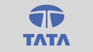 Road Barriers Client | Max Telecom