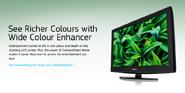ICOM Walkie Talkie Dealer Client In India | | Max Telecom