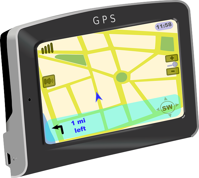 GPS Tracking System In Delhi | Max Telecom