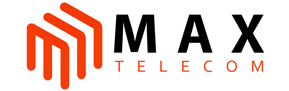 Motorola Walkie Talkie India - best Motorola walky talky