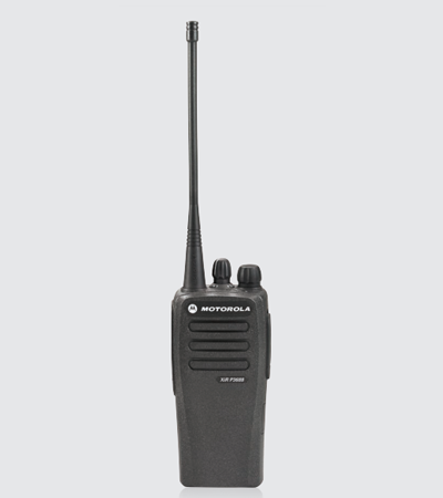 Motorola Walkie Talkie Rent or Hore In Delhi | Max Telecom