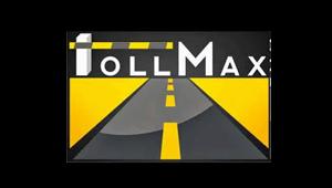 ICOM Walkie Talkie Supplier Client In India | Max Telecom