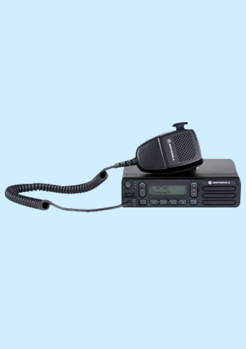 Walkie Talkie Dealers | Max Telecom