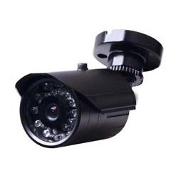 CCTV Camera In India   Max Telecom
