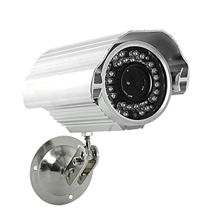 CCTV Camera Dealers In India | Max Telecom