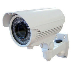 CCTV Camera In Delhi   Max Telecom