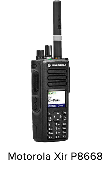 Motorola License Free Walkie Talkie Dealer | Max Telecom