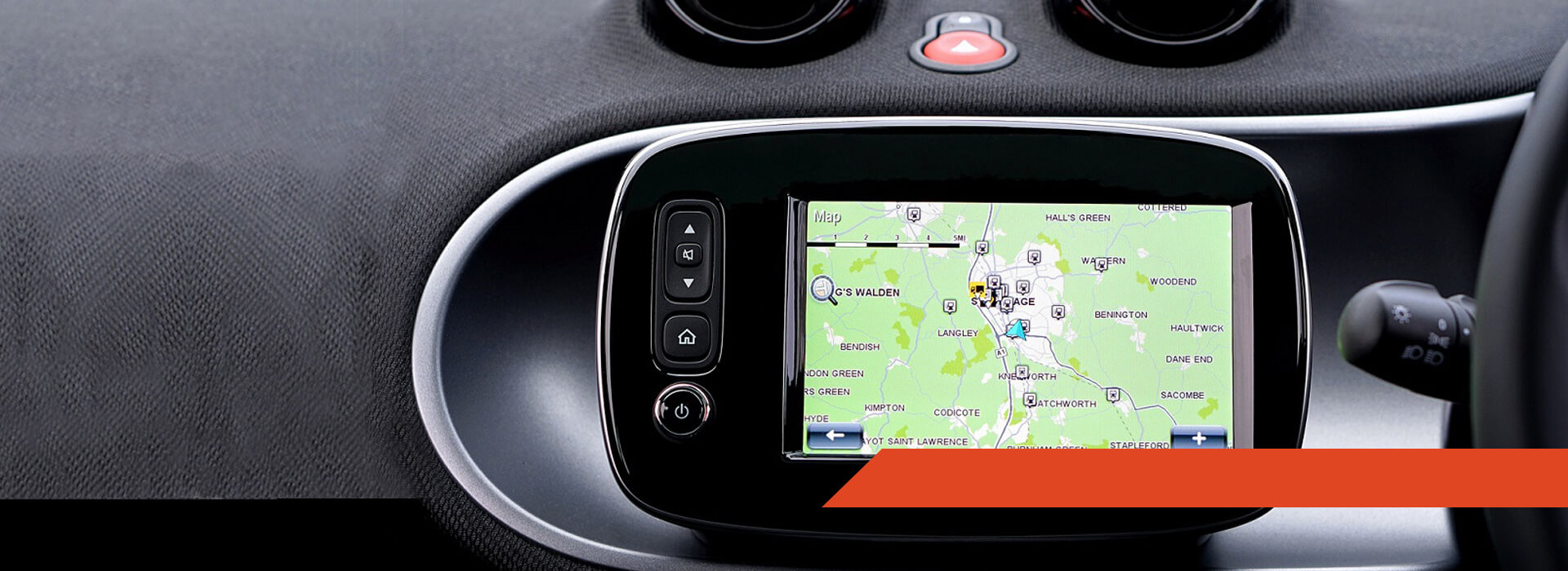GPS Tracking Dealer In Delhi | Max Telecom