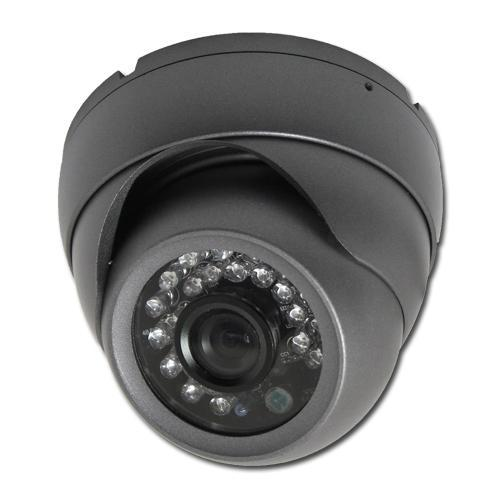 CCTV Camera Dealers | Max Telecom