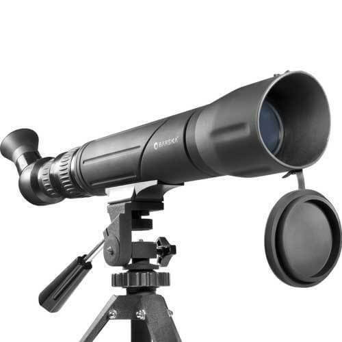Night Vision Devices Dealers In Delhi | Max Telecom