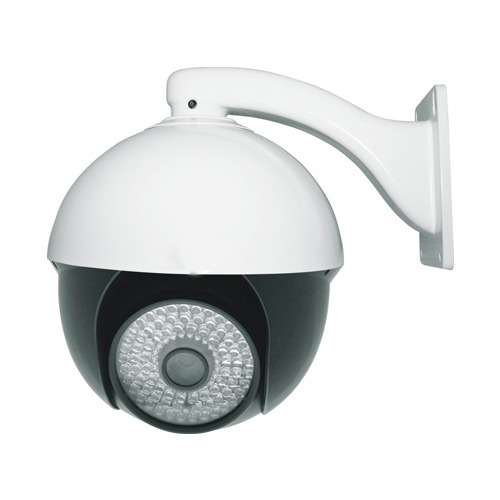 CCTV Camera Dealers In Delhi | Max Telecom