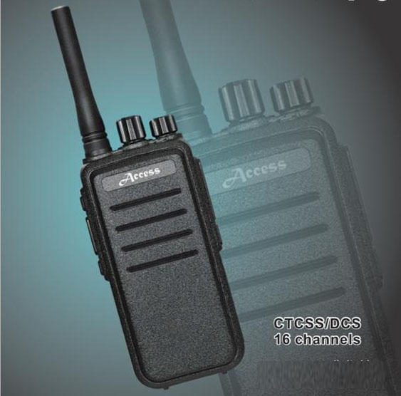 License Free Walkie Talkie Dealers